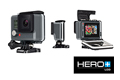 GoPro New Product『GoPro HERO+』*japanese only