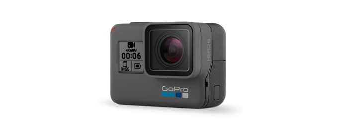 gopro gopro. Black Bedroom Furniture Sets. Home Design Ideas