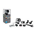 【販売終了】GoPro HERO3 Silver Edition
