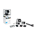 【販売終了】GoPro HERO3 White Edition